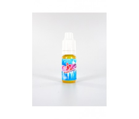 Bloody Summer - Fruizee 10 ML