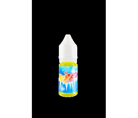 Sunset Lover - Fruizee 10 ML