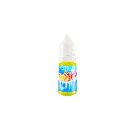 Sunset Lover - Fruizee 10 ML