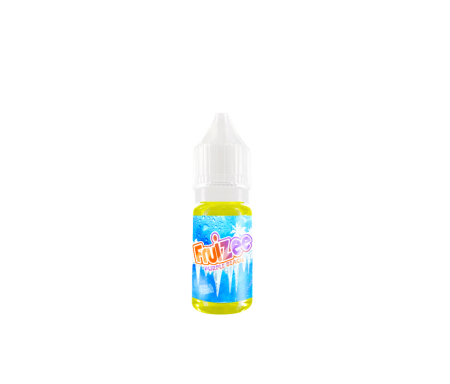 Purple Beach - Fruizee 10 ML