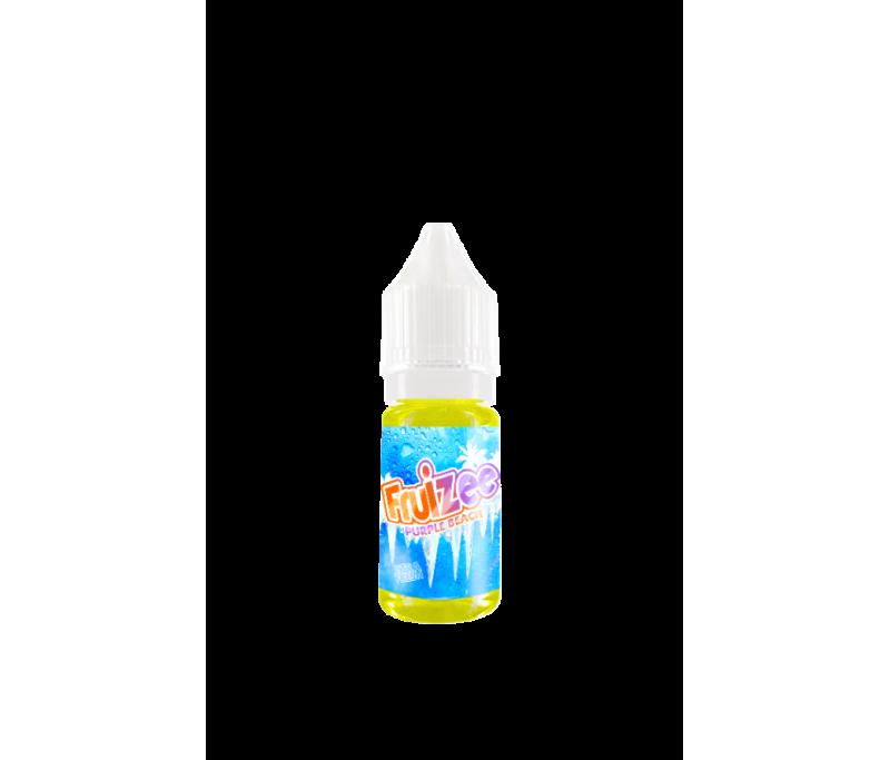 Purple Beach - Fruizee 10 ML
