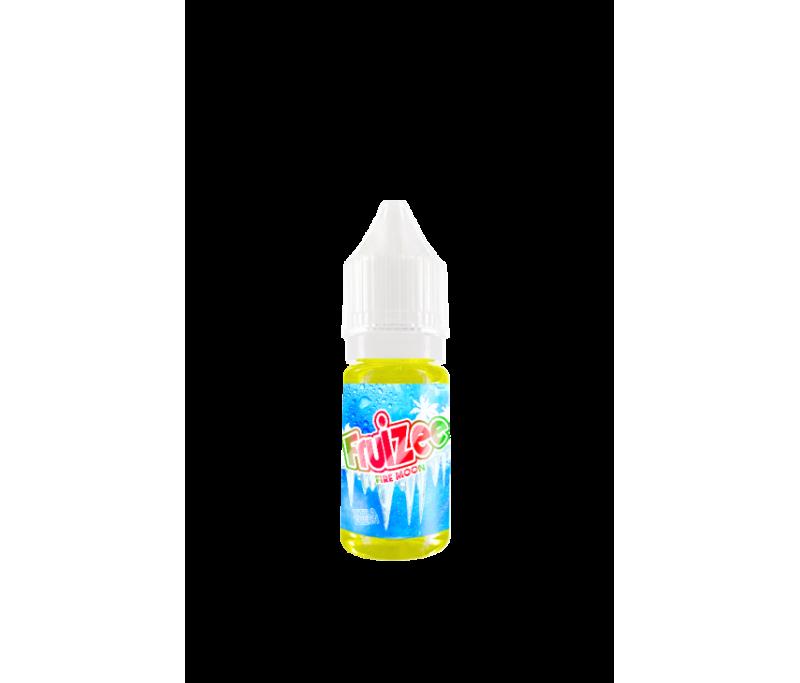 Fire Moon - Fruizee 10 ML