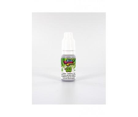 Numero 32 10 ML - Sweet Cream