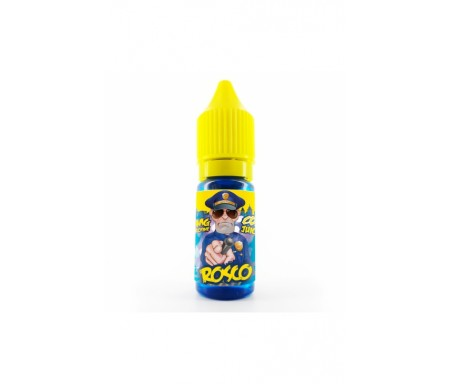 ROSCO 10 ML - Cop Juice