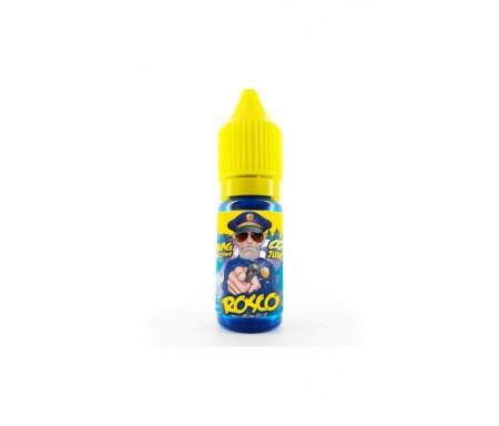 ROSCO 10 ML - Cop Juice