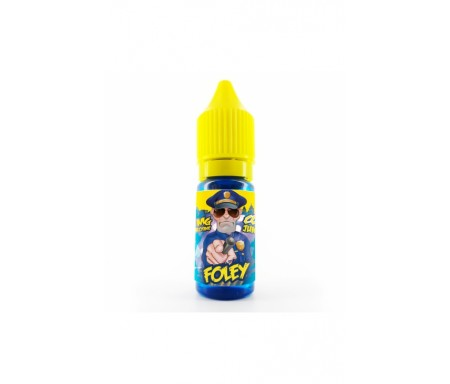 Foley 10 ML - Cop Juice
