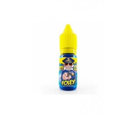 Foley 10 ML - Cop Juice