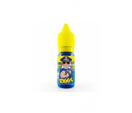 Riggs 10 ml - Cop Juice