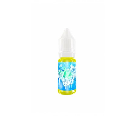 Ice Mint Esalt 10 ML - Fruizee