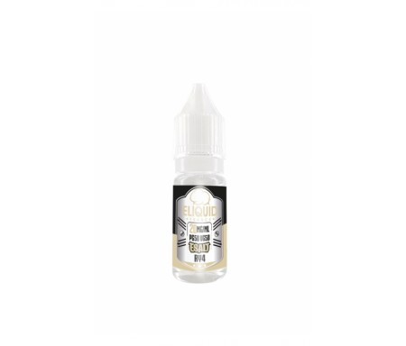 Classic RY4 Esalt 10 ML - Eliquid France