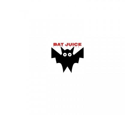Arôme Bat Juice 30 ml - Vampire Vape