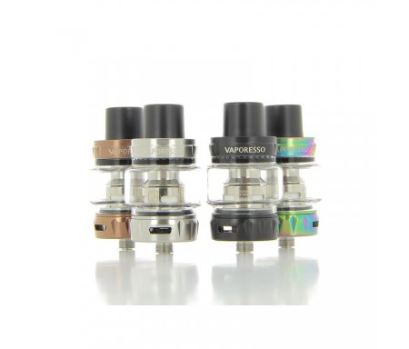 Clearomiseur SKRR-S TANK 8ML - VAPORESSO