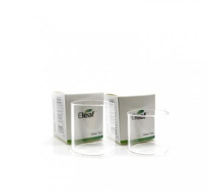 Réservoir pyrex Ello 2ml / 4 ml - Eleaf