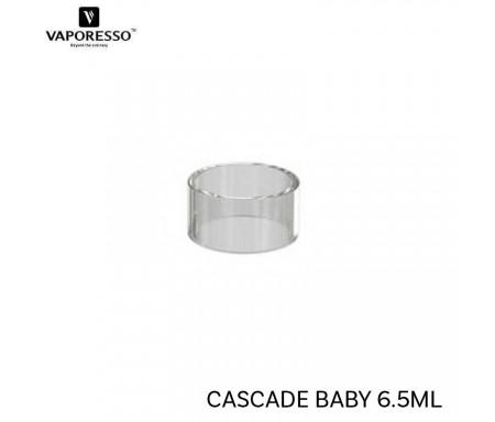 Pyrex Cascade Baby SE 6.5 ml - Vaporesso