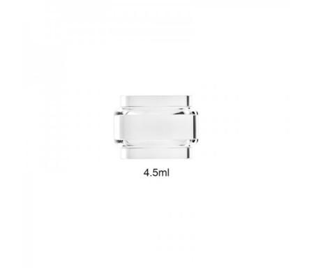 Pyrex Bulb NRG SE 4.5 ml - Vaporesso