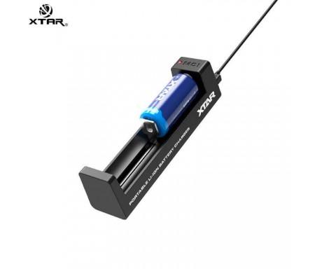 Xtar Chargeur MC1