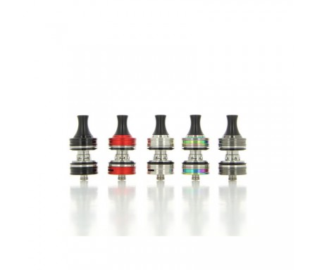 Clearomiseur Ijust Mini 2 ml - Eleaf