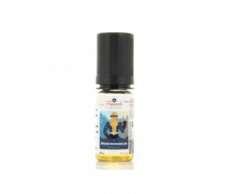 The Guzzler 10 ml - Les indispensables