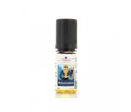 The Guzzler 10 ml - Les indispensables