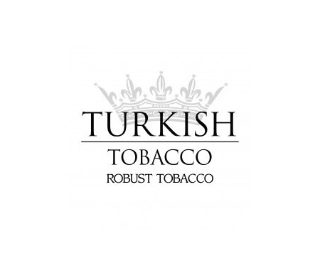 eliquide halo turkish classique tabac
