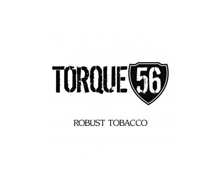 halo Torque 56 : classique 50ml shake and vape