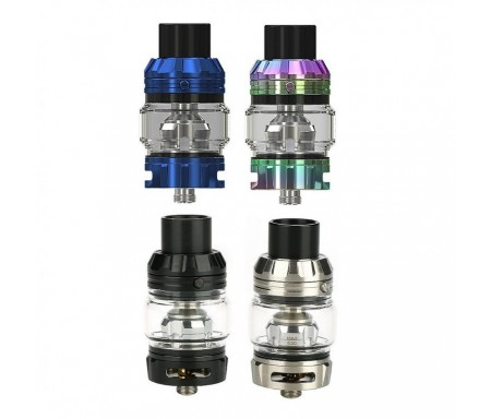 Clearomiseur Rotor 26 mm - Eleaf