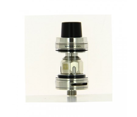 clearomiseur NRG SE TANK 3.5 ml - Vaporesso