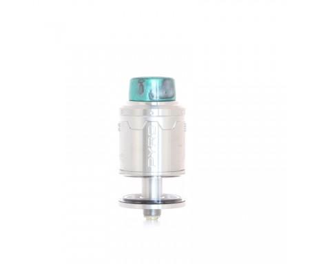 acier pyro v3 vandyvape