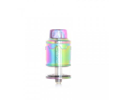 rainbow pyro v3 vandyvape