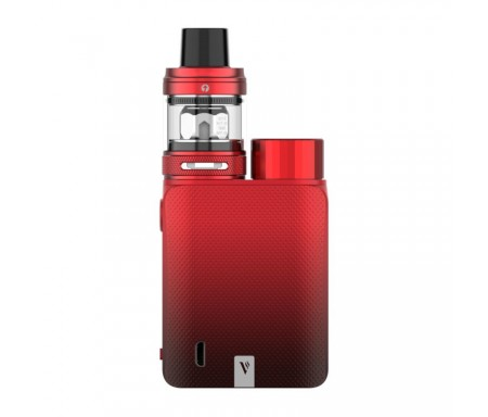 SWAG 2 II NRG PE ROUGE RED VAPORESSO