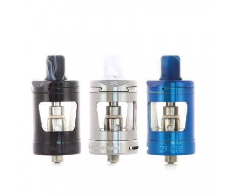 ZlideD24 Pascher Discount Vape