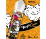 recharge mangue tangie queen Medusa 50ml