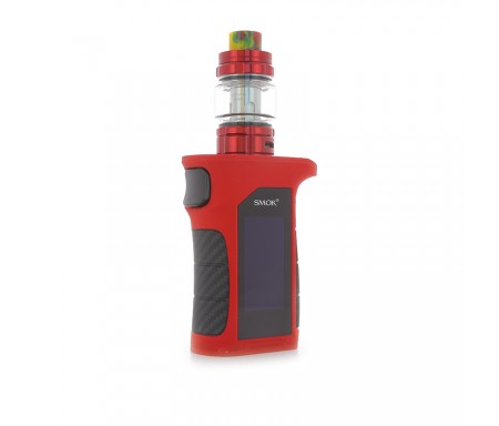 KIT MAG P3 ROUGE RED