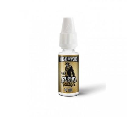 Blend Killer 10ml modjo vapors liquid'arom