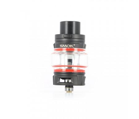 TFV8 Baby v2 de Smoktech couleur noire/black