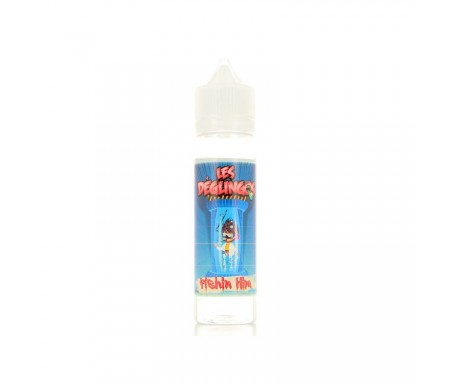 FISHIN HIM 50ML LES DEGLINGOS