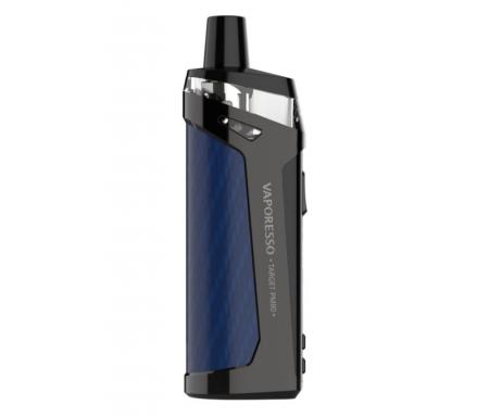 Kit Pod Target PM80 Vaporesso blue