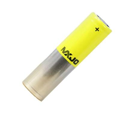 Batterie MXJO format 18650 3000mAh