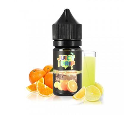Orange Lemonade 30ml Vapempire