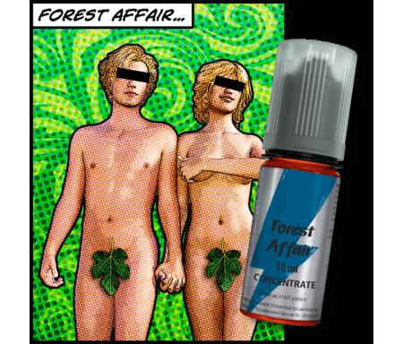 Forest Affair 10ml t-juice