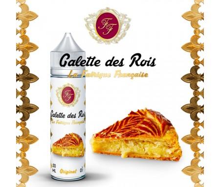 La galette des rois 50ml la fabrique française