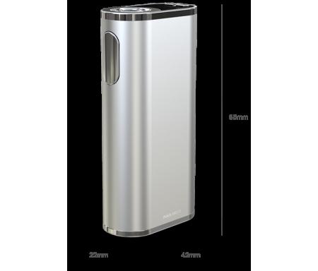 kit box eleaf istick 60 watt melo 4 vapoteuse petit prix de qualit. Black Bedroom Furniture Sets. Home Design Ideas