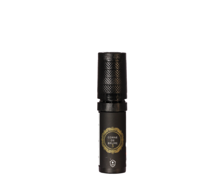 Corne de Brume 10ml Ammo The Distiller