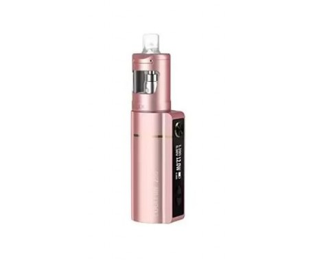 Kit zlide coolfire z50 innoki pink rose