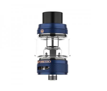 NRG S Clearomiseur Vapresso bleu