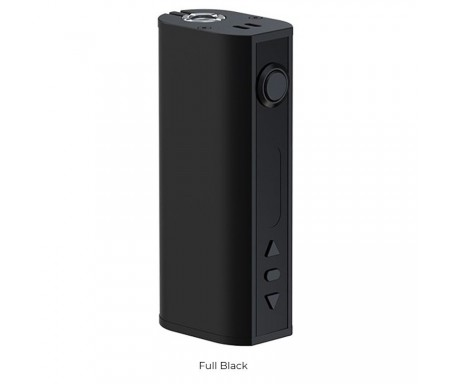 istick 40w box full black