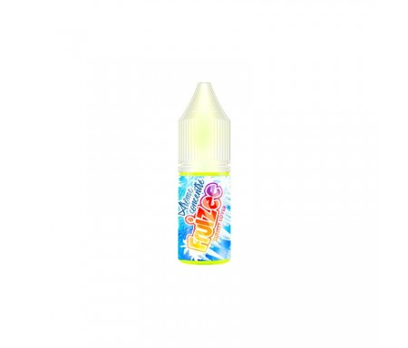 Concentré sunset lover fruizee 10ml fruizee eliquid france
