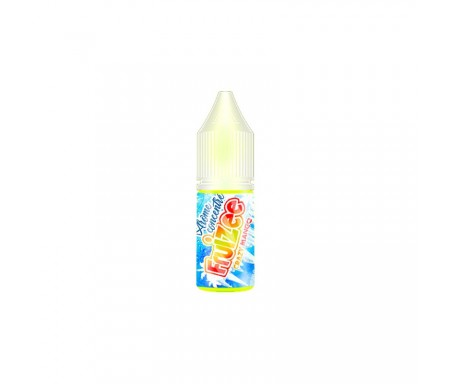 Concentré Crazy Mango 10ml fruizee eliquid france