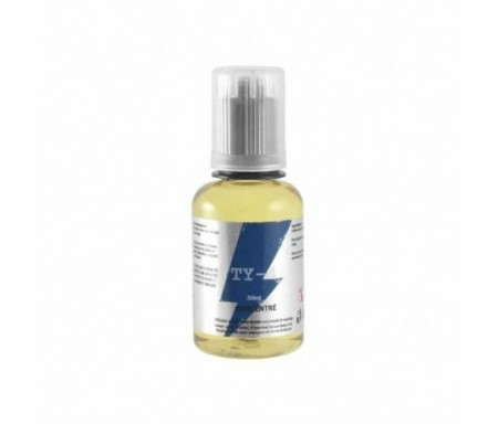 TY-4 30ml concentré t-juice