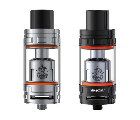 Clearomizer TFV8 Smok